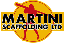 Martini Scaffolding Limited