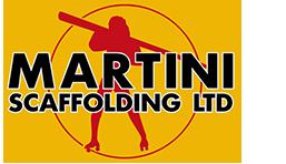 Martini Scaffolding Limited